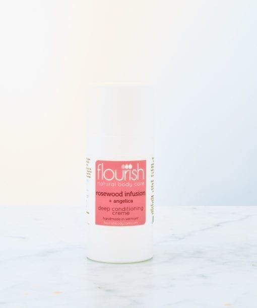 Flourish Beauty Lab - Flourish Beauty Lab: Hair and Skin